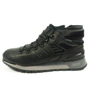 New Balance Niobium Waterproof Gore-Tex Boots